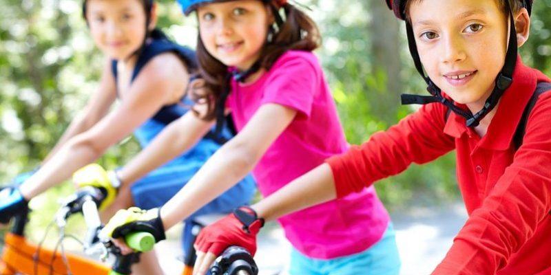 niños-deporte-clinica-dental-barrutia-pixabay