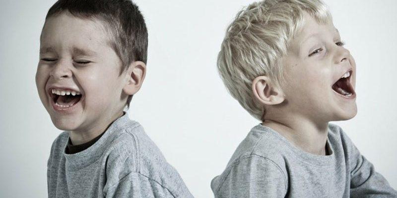 Preguntas frecuentes sobre Odontopediatría
