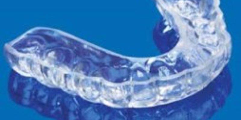 bruxismo-clinica-dental-barrutia