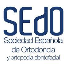 sociedad-espanola-de-ortodoncia