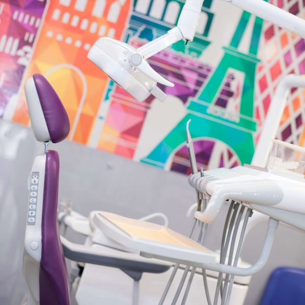 material-clinica-dental