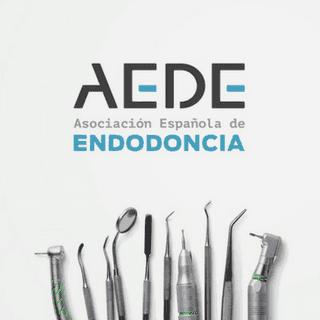 AEDE endodoncia