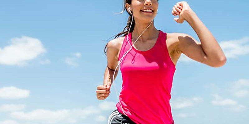 Deporte y salud bucodental | Clínica Dental Barrutia
