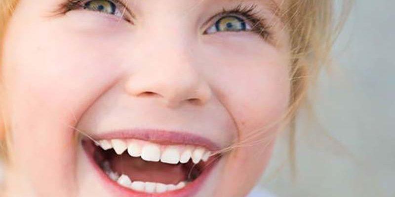 Por qué tenemos caries | Clínica Dental Barrutia
