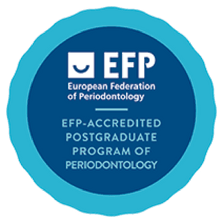 european-federation-periodontology