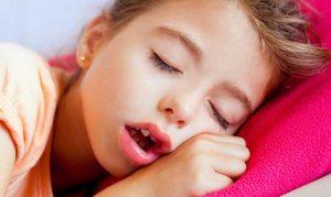 Malos hábitos orales | Clínica Dental Barrutia