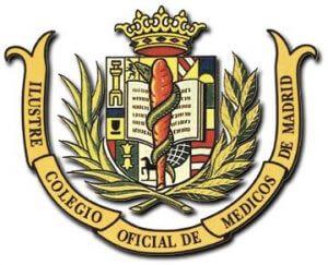 ilustre-colegio-medicos-madrid