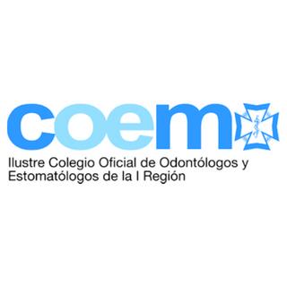 ilustre-colegio-odontologos-estomatologos-madrid