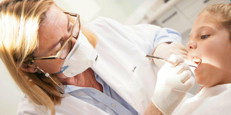 ortodoncia-cdbarrutia