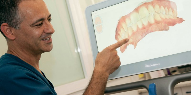 ortodoncia-clinicadentalgetafe