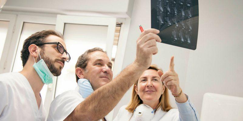 protesis-clinicadentalbarrutia