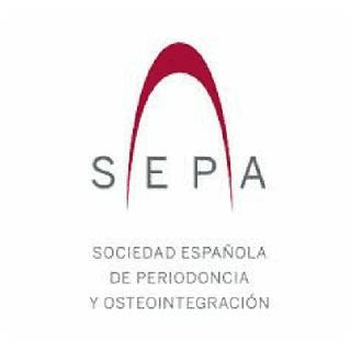 sociedad-espanola-de-periodoncia-y-osteointegracion