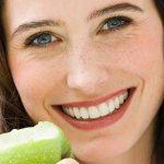 Coronas de zirconio | Clínica Dental Barrutia