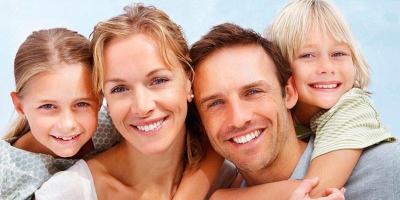Cuándo ir al ortodoncista por primera vez | Clínica Dental Barrutia