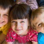 Hipomineralización en los dientes de los niños | Clínica dental Barrutia