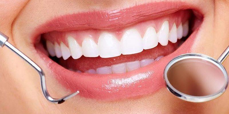 Importancia de los dientes