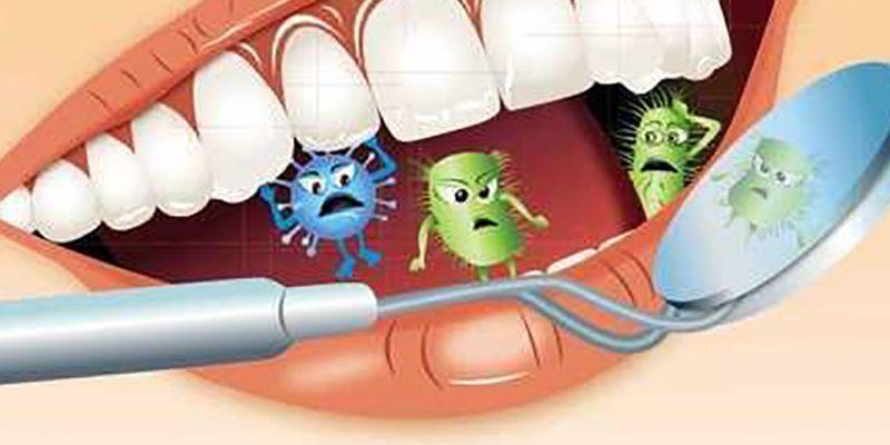 prevencion-infecciones