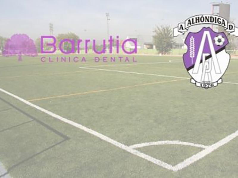 patrocinador deportivo - alhondiga - barrutia