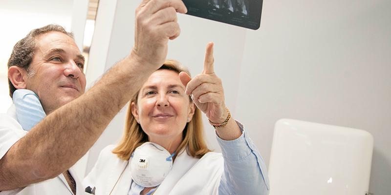protesis-barrutia-clinica-dental